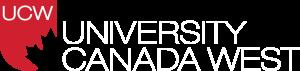 UCW-logo-white-text-2021
