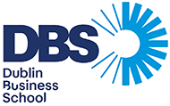 dbs-logo-2019-small-removebg-preview
