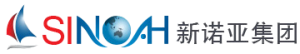 logo-removebg-preview (1)